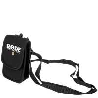Сумка на пояс RODE Stereo Videomic Bag