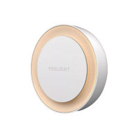 Ночник Xiaomi Yeelight LED Round EU