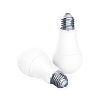 Умная лампочка Xiaomi Aqara Led Light Bulb