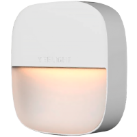 Умный ночник Xiaomi Yeelight Plug-in Night Light Sensitive CN